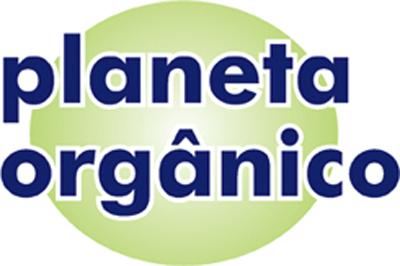 Planeta Orgânico